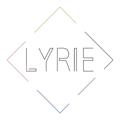 logo lyrie