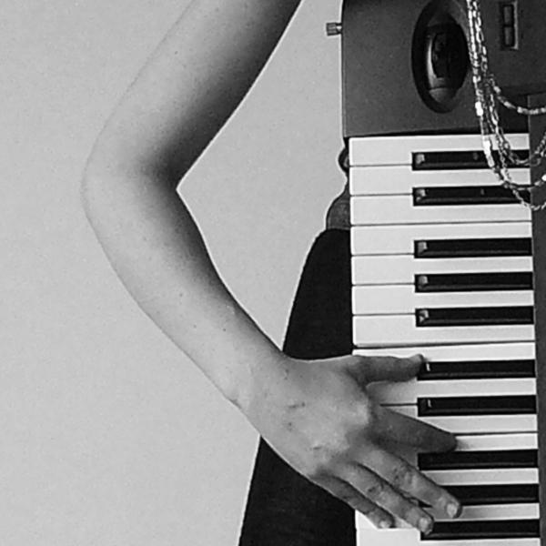 lyrie clavier
